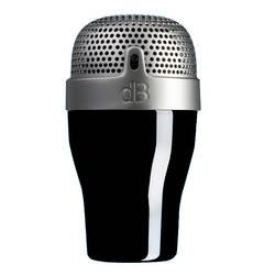 Parfums en promo - Ex : Eau de toilette Decibel d'Azzaro 50ml