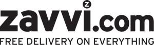 Codes de réduction uniques de -10% chez Zavvi