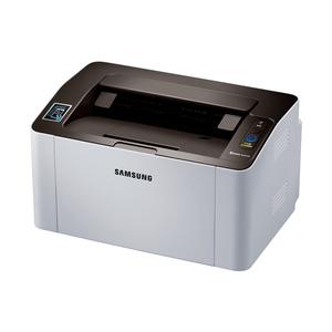 Imprimante laser monochorme Samsung SL-M2022W - Wifi (avec ODR 20€)