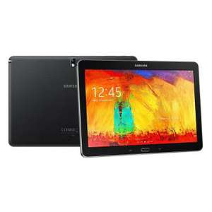 "Tablette Samsung Galaxy Note 10.1"" 16Go - Edition 2014 (Remis à neuf)"