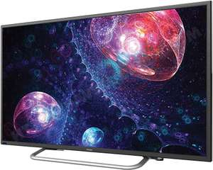 "TV 40"" Haier LE40B7000CF LED Full HD 101 cm"