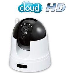 15% de réduction sur une sélection de caméras IP D-Link