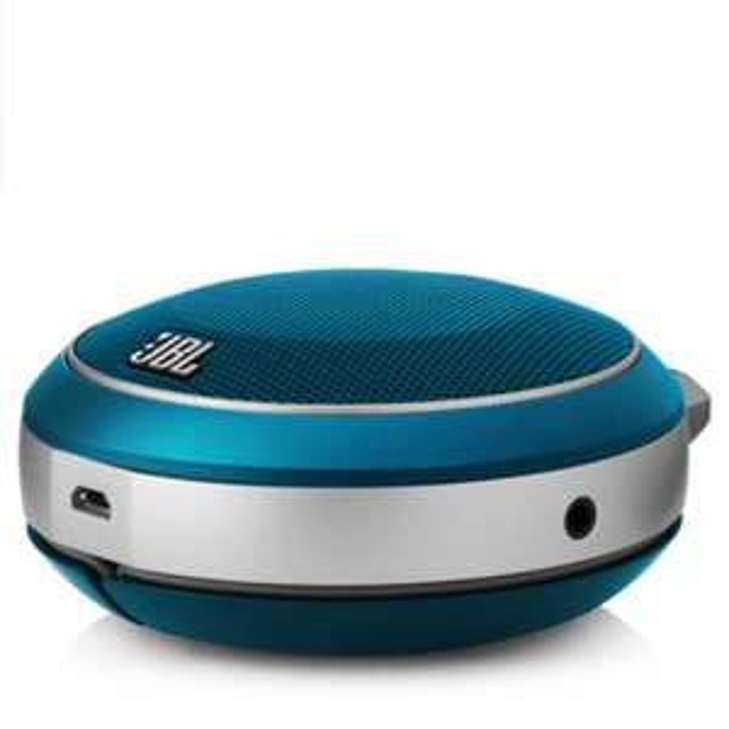 Enceinte bluettoth JBL Micro Wireless