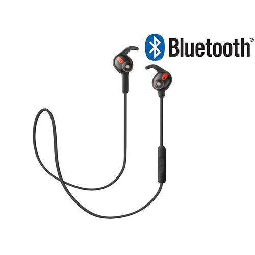 Ecouteurs intra-auriculaires Jabra ROX sans fil - Bluetooth