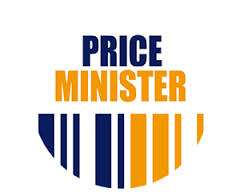 De 5 à 35€ de réduction dans une sélection de boutiques + Super Points jusqu'à 10%