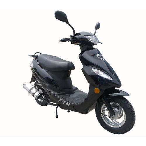 Scooter 50cc homologué 2 places Jonway