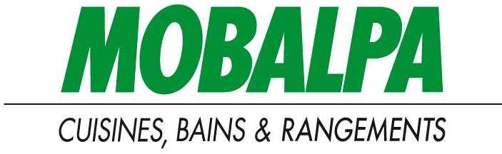 Rosedeal : Dépensez 1000€ chez Mobalpa