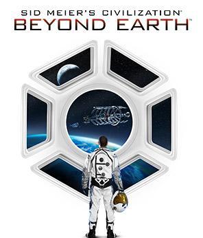 Civilization Beyond Earth sur PC (Dématérialisé)