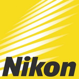 20% de réduction immédiate sur les objectifs et accessoires Nikon