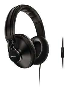 Casque Philips Citiscape Uptown SHL5905FB/10