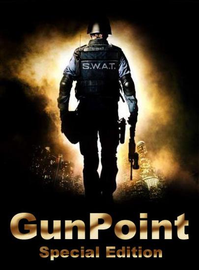 Jeu PC GunPoint (Dématérialisé - Steam)