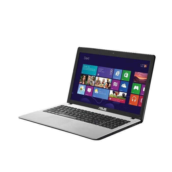 """PC Portable 15.6"""" Asus  F552LDV-SX1058H - i5 - 4Go - G820M"""