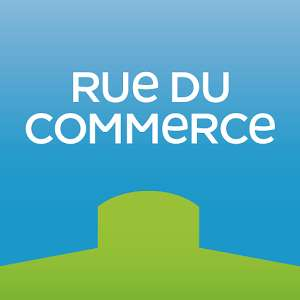 -5% sur tout le site via l'application mobile