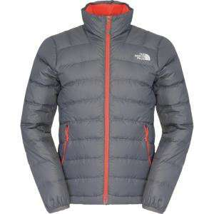 Doudoune The North Face La Paz - Gris