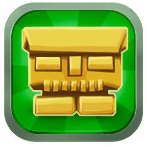 Box It! 2 gratuit sur Android (au lieu de 0.99€)