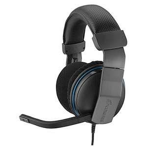 Casque micro gamer Corsair Vengeance 1500 v2 Dolby 7.1 USB