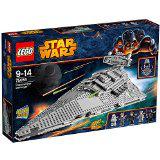 10€ offerts en bon d'achat dès 50€ d'achat dans une sélection Lego