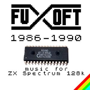 Des centaines de titres/albums gratuits sur Google Music - Ex : Fuxoft album 8bits