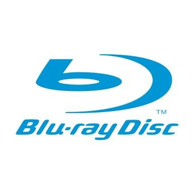 -20% sur le rayon Blu-Ray a partir de 25 $