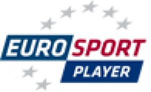 Regardez Eurosport gratuitement sur internet