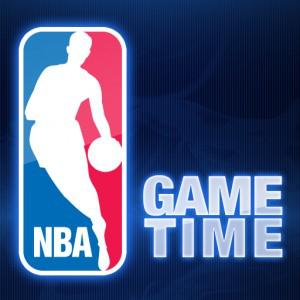 NBA League Pass gratuit pour la première semaine de la saison régulière