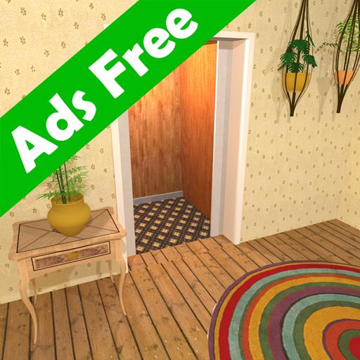 Can You Escape - Sans publicité gratuit sur Android (au lieu de 0.74€)