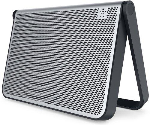 Enceinte Bluetooth Belkin G2A1000cwBLK