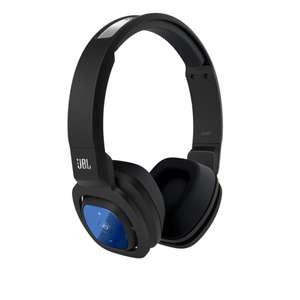 Casque sans fil JBL J56BT - bluetooth