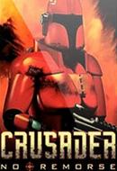 Crusader: No Remorse gratuit sur PC