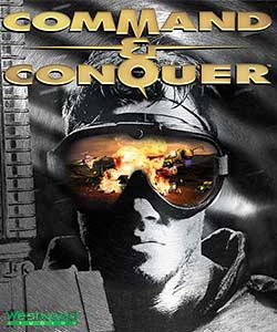 4 jeux Westwood gratuits sur PC (Dune 2000, Command & Conquer...)