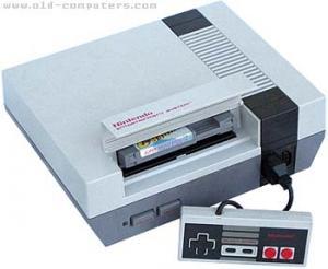 + de 1800 jeux SNES et NES directement sur votre navigateur