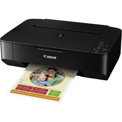 Imprimante jet d'encre Canon MP235
