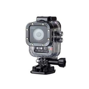 Caméra sport Action Cam ISAW A2 Full HD