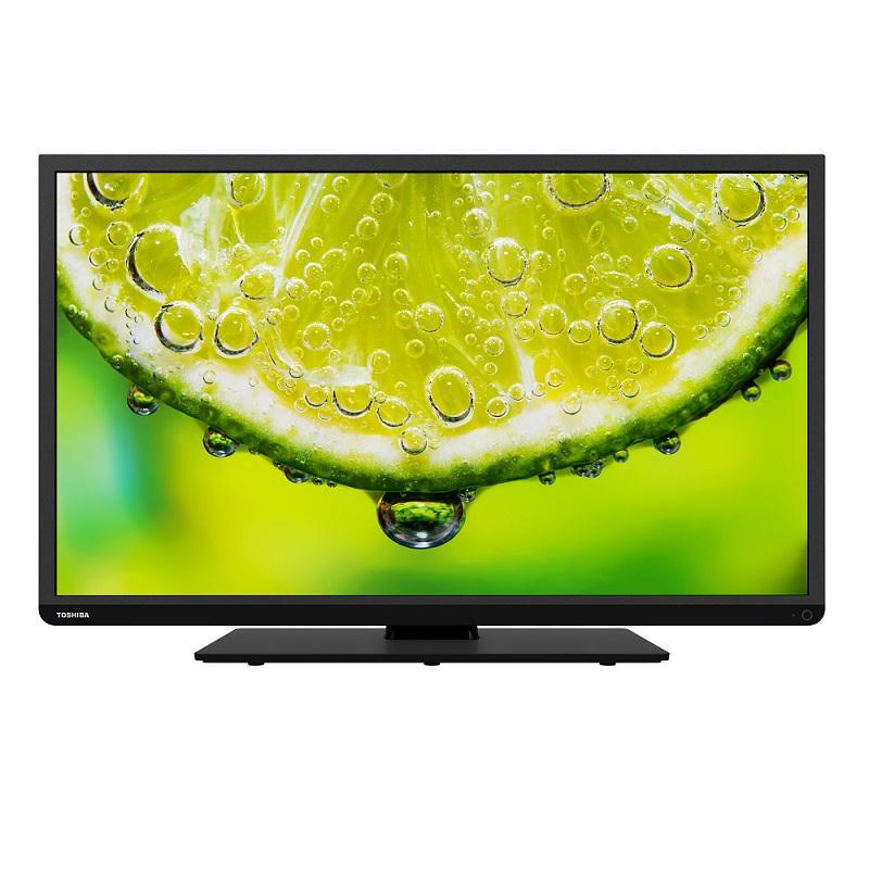 """Téléviseur 48"""" LED Toshiba 48L1433 Full HD"""