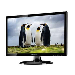 "Ecran PC 24"" LCD Hanns G HE247DPB Full HD"