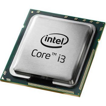 Processeur Intel Core i3-4150 (3.5 GHz) sans ventirad