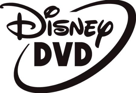 6 DVD Disney au choix parmi une sélection