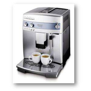 Broyeur à café Expresso Delonghi Esam 03110s Ex1 Magnifica
