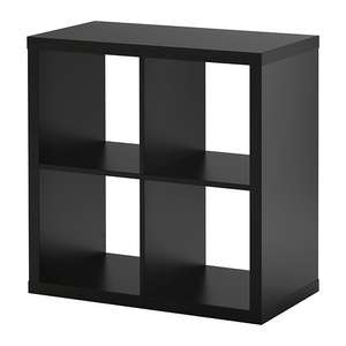 [Ikea Family] Une porte mate Kallax à 1€  pour l'achat d'une étagère Kallax