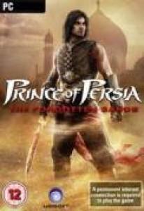 Jeux Prince Of Persia (PC & Mac) en promotion