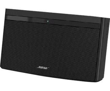 Enceinte sans fil Bose Soundlink Air (Airplay)