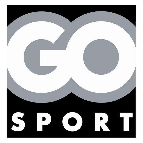 rosedeal : 60€ à dépenser chez Go-Sport