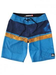-50% sur la collection Kelly Slater (Shorts de bain, combinaisons...)