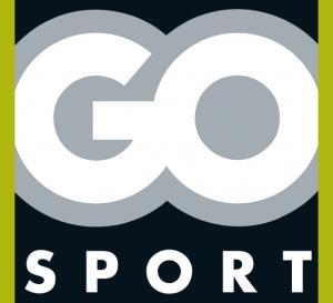 Payez 20€ sur Vente-privee.com et dépensez 40€ chez GO Sport