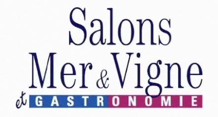 Invitation Gratuite  pour 2 personnes pour le Salon Gastronomique