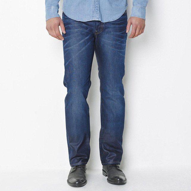 Sélection de vêtements Jusqu'à -60% - Ex : Jean G star