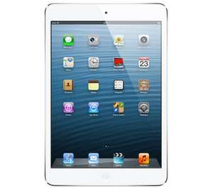 Ipad mini/ 16 go/ blanc