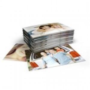 75 tirages photos 10×15 gratuits (+ 3.9€ de FDP)