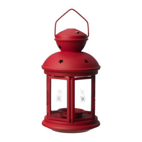 soldes sur une sélection de produits - Ex : lanterne Rotera