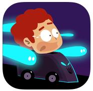 Panic Train gratuit sur iOS (au lieu de 0.89€)